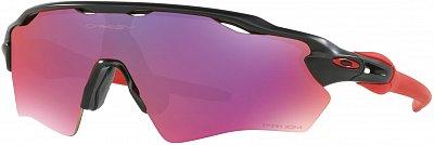 Sluneční brýle Oakley Radar Ev XS Path (Youth Fit) PRIZM Road