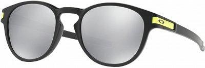 Sluneční brýle Oakley Latch Valentino Rossi Signature Series