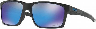 Sluneční brýle Oakley Mainlink PRIZM