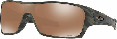 Sluneční brýle Oakley Turbine Rotor PRIZM Olive Camo Collection