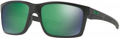 Sluneční brýle Oakley Mainlink PRIZM Polarized
