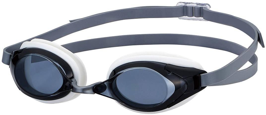 49db0d1a3 Swans SR-2N - plavecké okuliare | Sanasport.sk