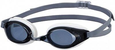 Plavecké brýle Swans SR-2N