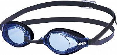 Plavecké brýle Swans SR-3N