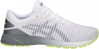 Pánské běžecké boty Asics DynaFlyte 2
