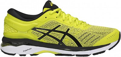 Pánske bežecké topánky Asics Gel Kayano 24