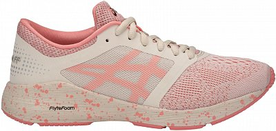 Dámske bežecké topánky Asics RoadHawk FF SP