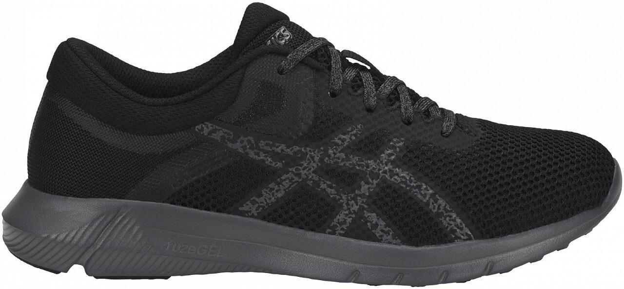 Dámské běžecké boty Asics Nitrofuze 2