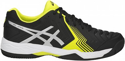 Asics Gel Game 6 Clay - pánske tenisové topánky  5de9b41319b