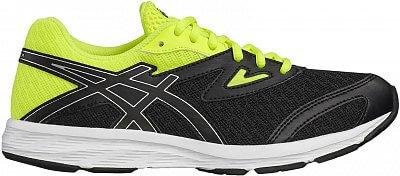 Detské bežecké topánky Asics Amplica GS