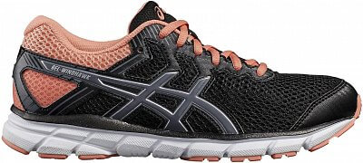 gel windhawk asics