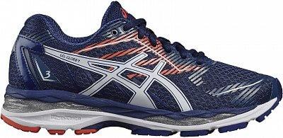 Dámské běžecké boty Asics Gel Glorify 3