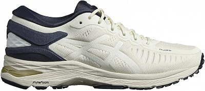 Dámské běžecké boty Asics Metarun
