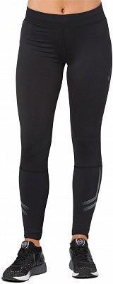 Dámské běžecké kalhoty Asics Icon Tight