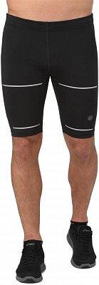 Pánske bežecké nohavice Asics Lite-Show Sprinter