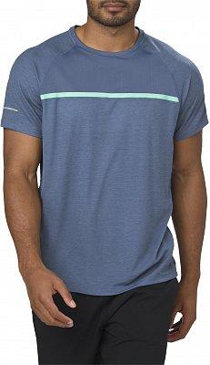 Pánské běžecké tričko Asics SS Top b121bf5619