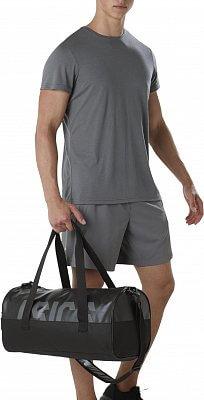Sportovní taška Asics TR Core Holdall M
