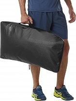 Asics Tennisbag