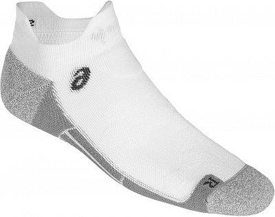 Sportovní ponožky Asics Road Ped Double Tab