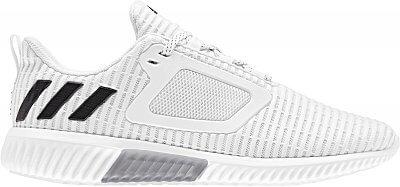 adidas CLIMACOOL m - pánské běžecké boty  76ddd0fd76