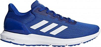2a5dbb4cdaf4f adidas cosmic 2 m - pánske bežecké topánky   Sanasport.sk