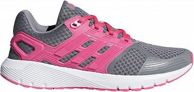 Dámské běžecké boty adidas duramo 8 w