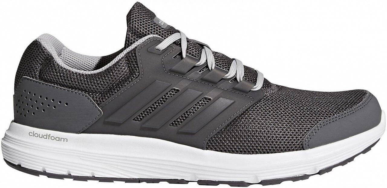 Pánské běžecké boty adidas galaxy 4 m