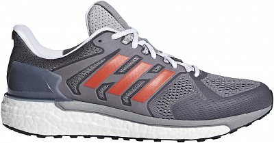 adidas SUPERNOVA ST AKTIV - pánské běžecké boty  64d3c37098