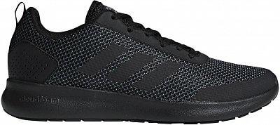 Pánské běžecké boty adidas CF ELEMENT RACE