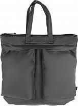 Asics Tote Bag