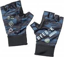 Reebok Obstacle Terrain Racing Gloves