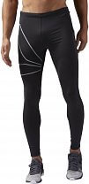 Reebok Running SpeedWick Tight