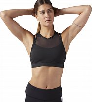 Reebok Hero Strong Bra