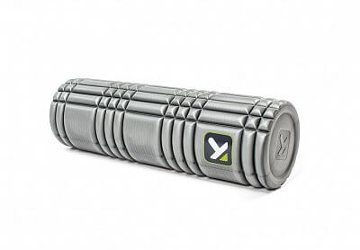 Fitness vybavení Trigger Point Therapy Foam Core Roller 47 cm