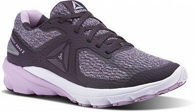 Pánské běžecké boty Reebok One Series Harmony Road 2