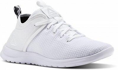 69636148dba Reebok Solestead - dámske vychádzkové topánky