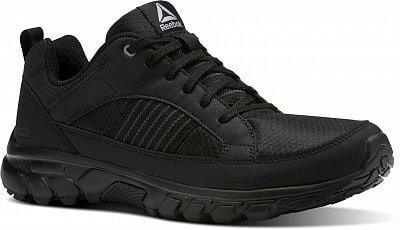 f76d80476bc78 Reebok DMXride Comfort 4.0 - pánské vychádzkové topánky   Sanasport.sk