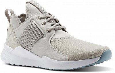Dámska fitness obuv Reebok Guresu 1.0