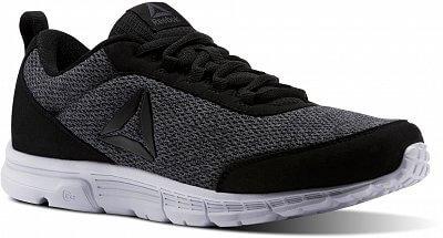 0196ea8abb2 Reebok Speedlux 3.0 - pánské běžecké boty