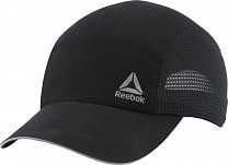 Reebok One Series Running Performance Cap