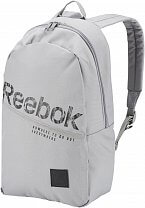 Reebok Style Foundation Follow Graphic Backpack
