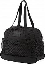 Reebok Womens Premium Pinnacle Bag