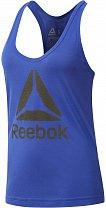 Reebok Workout Ready Supremium 2.0 Tank