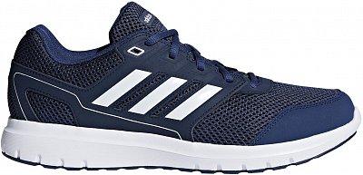 adidas Duramo Lite 2.0 - pánské běžecké boty  dd221101ba