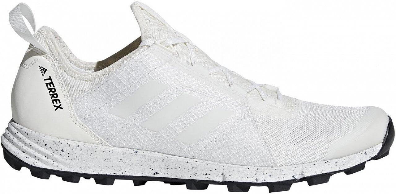 adidas Terrex Agravic Speed - pánské běžecké boty