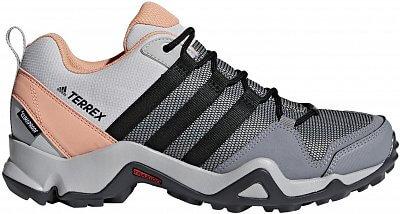adidas Terrex AX2 CP W - dámské outdoorové boty  194cd491c3b
