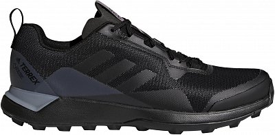 c66d3cb4bea6 adidas Terrex CMTK GTX - pánske bežecké topánky