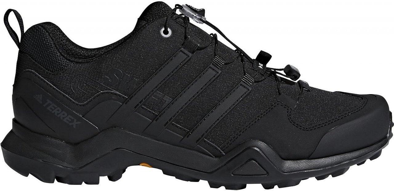 adidas Terrex Swift R2 - pánské outdoorové boty  2f3e240778