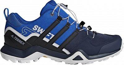 adidas Terrex Swift R2 - pánské outdoorové boty  d330dc6f2e9