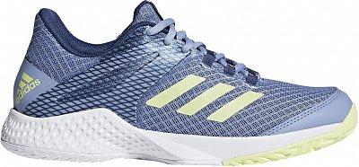 367d8ed96f5 adidas adizero Club W - dámske tenisové topánky